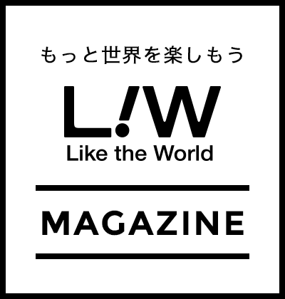 L!W MAGAZINE